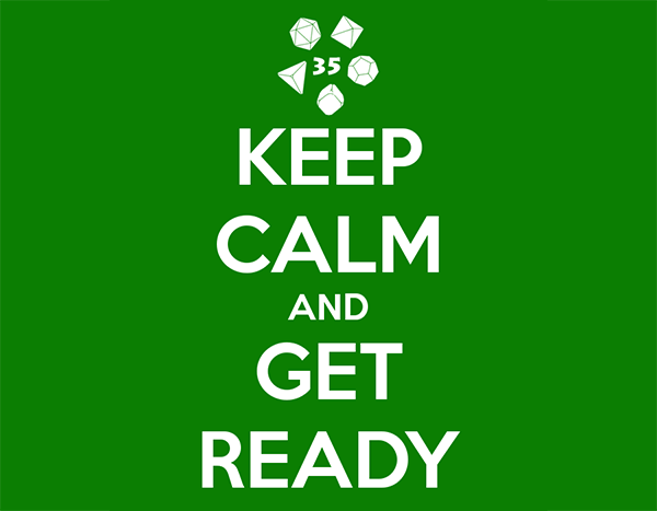 keep-calm-and-get-ready-3